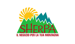 sherpa-mountain-shop-agrate