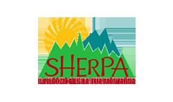 sherpa-mountain-shop-agrate