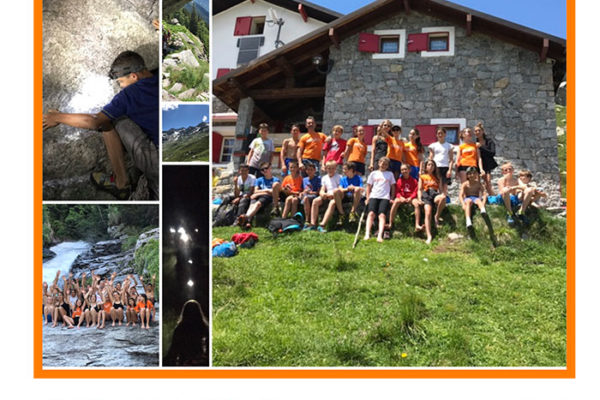 arrampicata-campi-estivi