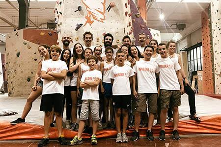 corso-arrampicata-palestra