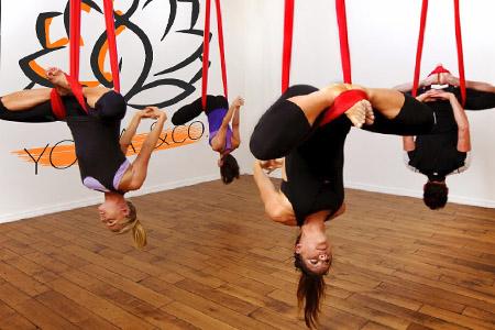 corso-yoga-palestra